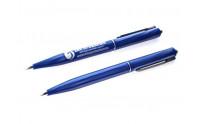 Купить ручки